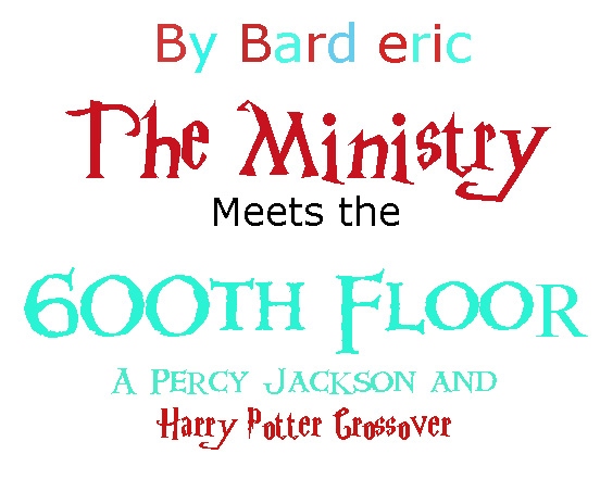 The_Ministry_Meets_the_600th_Floor on Latest Black Writing Desk