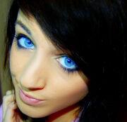 Erin Castellan-2-
