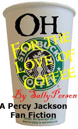 Coffee-cup copy