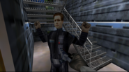 Perfect Dark Weapons - Falcon 2 (Silencer) (2)