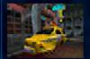 Mission3 1 Icon