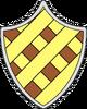 Fort Shield