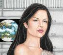 Avril Bitra