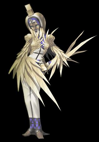 Take-Mikazuchi | Persona 4 Wiki | Fandom powered by Wikia