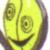 MPBox-Shadow
