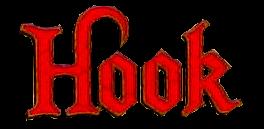 File:Hook logo.PNG