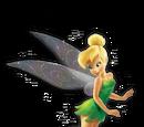 Tinker Bell (Disney)