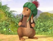 Benjamin-Bunny-Cousin
