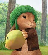 Benjamin-Bunny-Bowling-Image