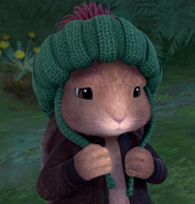 Sad-Benjamin-Bunny-Image