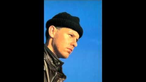Pet Shop Boys It couldn't happen here (Audio)