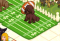 Labradoodle.png