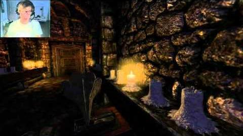 Amnesia: Justine - Part 4