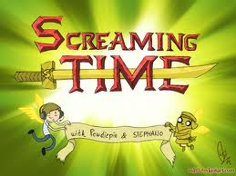 File:Screaming Time! Small.jpg