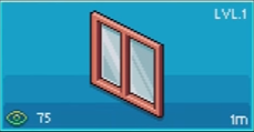 Window (Tuber Simulator)