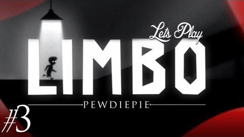 Limbo - Part 3