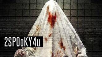 2SPOOK45U! - Corpse Party - Part 15