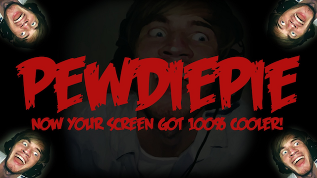 File:Wikia-Visualization-Main,pewdiepie.png