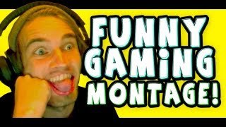 File:Funny Game Montage.jpg