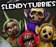 File:180px-Slendytubbies.jpg