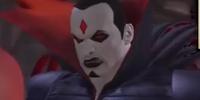 Master Sinister