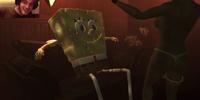 Spongebuubs