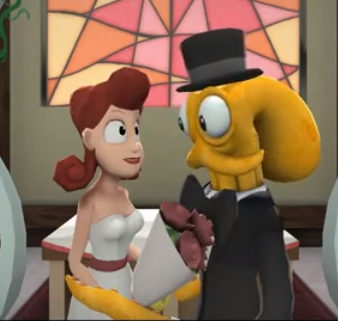 File:Octodad marry.PNG