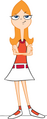 100px-Candace promotional image 3.png