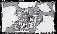 Psi palma map01
