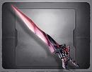 Pso ep3 dragon slayer