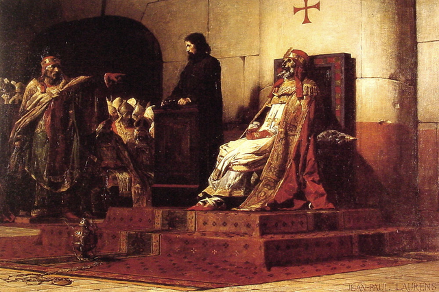 File:Cadaver Synod.png