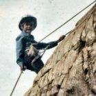 File:Billy the Climber3.jpg