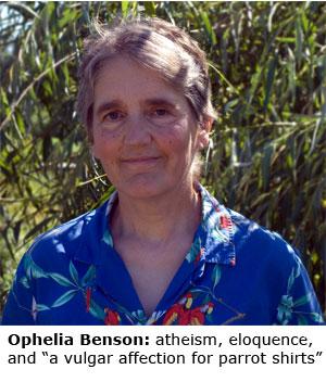 File:Ophelia1.jpg