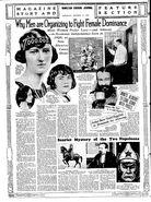 1929October19