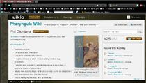 Philg pz wiki