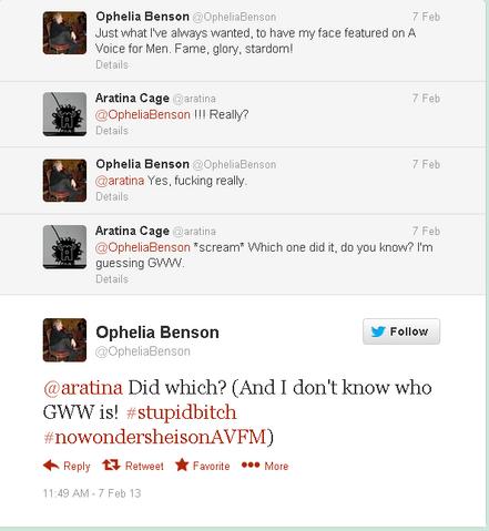 File:Ophelia calls GWW a stupid bitch.png
