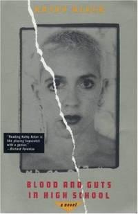 File:Blood-guts-in-high-school-kathy-acker-paperback-cover-art.jpg