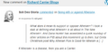 Thumbnail for version as of 06:50, September 13, 2012
