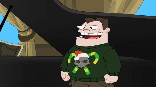 File:679px-Um Natal em Família Com Phineas e Ferb (Imagem 246).jpg