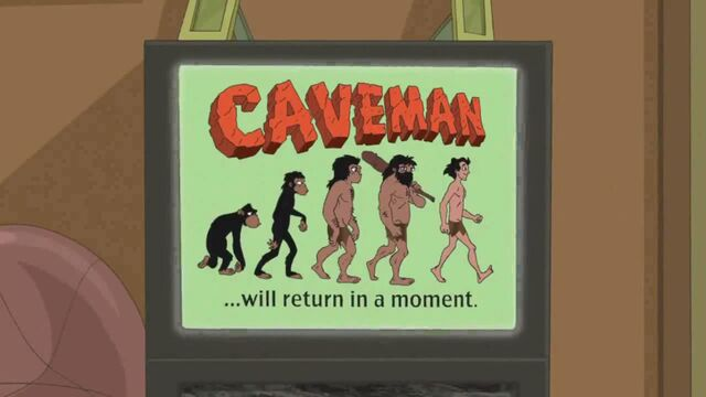 File:Caveman TV.jpg