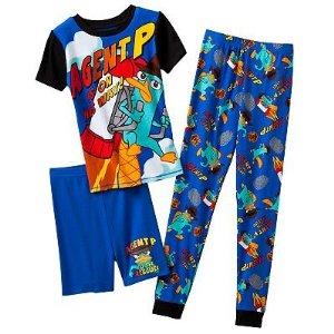 File:Pajamas6.jpg