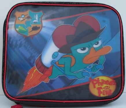 File:Agent P blasting off - 2011 Toys R Us lunchbox.jpg