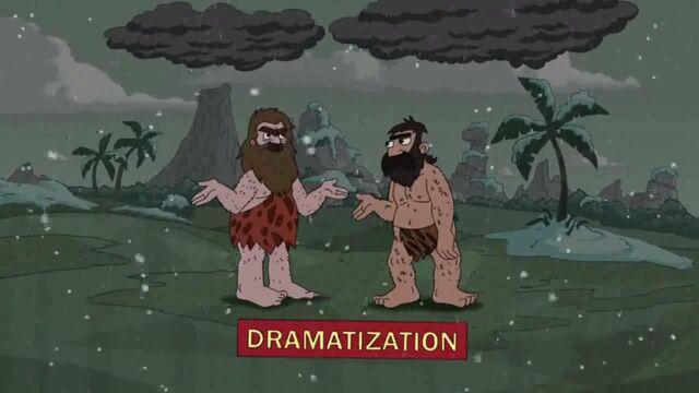 File:Caveman dramatization 3.jpg