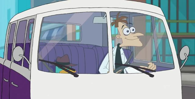 File:Doofenshmirtz moving to the tune.jpg