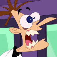 File:Doofenshmirtz screaming avatar 2.png