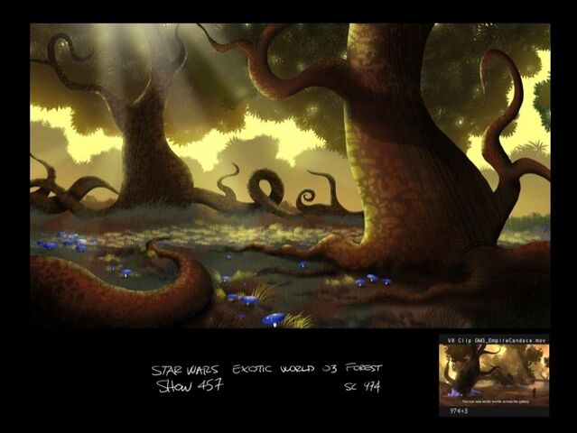 File:Star wars exotic world 03 forest revised.jpg