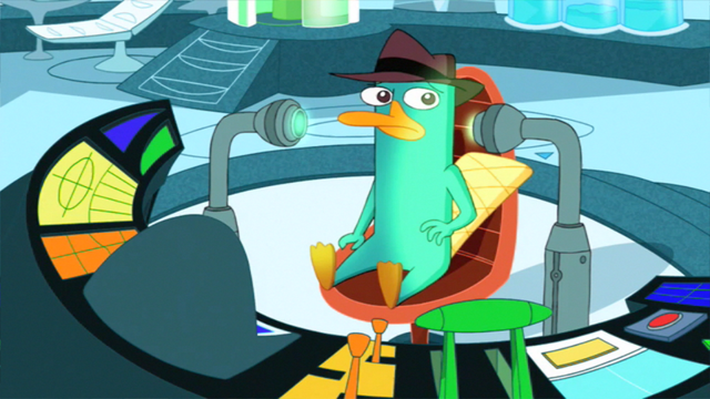 File:Perry Getting Teleported.png