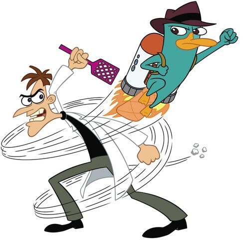 File:Perry and doof swat.jpg