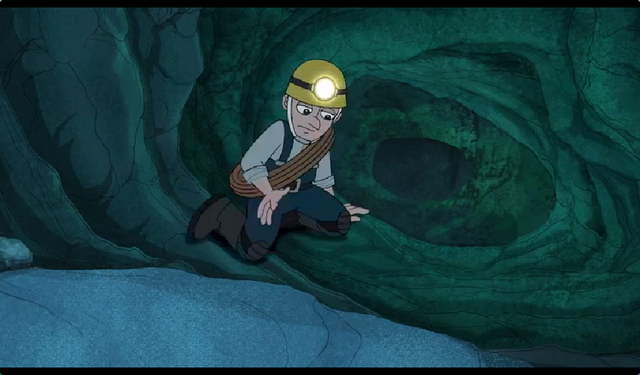 File:Cave again again.png