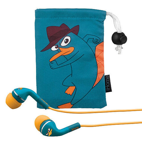 File:Perry earbuds with bag.jpg